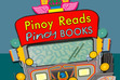 Pinoy Reads Pinoy Books