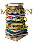 Modern Good Reads