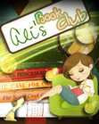 Ali's Book Club