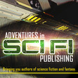 Adventures in SciFi Publishing