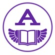 Amherst Reads – Amherst College Alumni and Friends