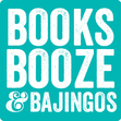 Books, Booze, and Bajingos