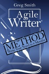 Agile Writer Method