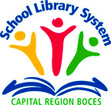 Capital Region BOCES SLS