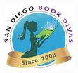 San Diego Book Divas!