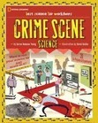 Crime Detective Mystery Thriller Group