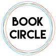 BookCircle - Wir lesen zusammen!