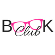 Paper & Glam Book Club