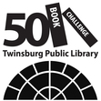 TPL 50 Book Challenge