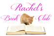 Rachel's Book Club and Discussion Group
