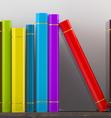 Amazon Editors' YA Book Club