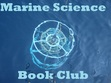 Marine Science Book Club