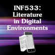 INF533
