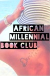 African Millennial Book Club