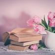Books for Life