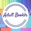 """Adult"" Booklr"