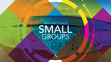 SeacoastGrace Small Groups Library