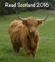 Read Scotland 2016