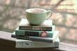 """Sociedad literaria """"Tantos libros, tan poco tiempo"""""""