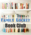 Family Locket Book Club