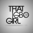 That Igbo Girl's Book Club
