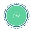The PW Book Club