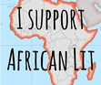 African Literature Book Club
