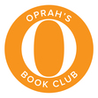 Oprah's Book Club (Official)