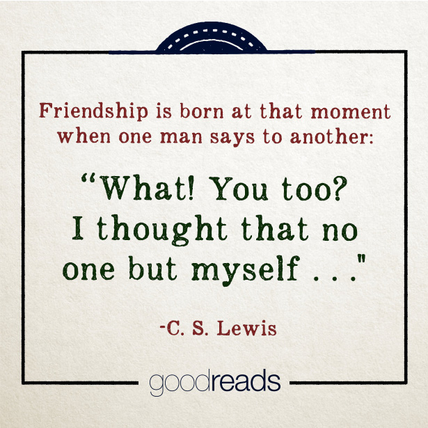 Teenage Love Quotes Goodreads : Goodreads Blog Post: Goodreads Members Favorite Quotes of 2013