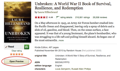 Goodreads help topics fandeluxe Images