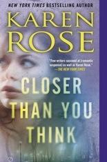 Closer Than You Think