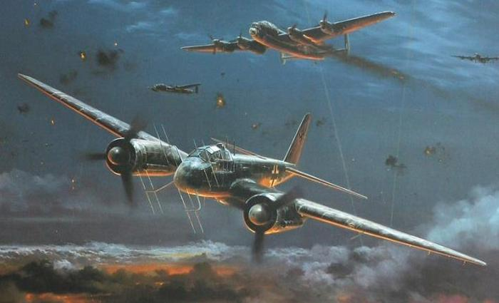 erich hartmann book report German fighter ace erich hartmann: report abuse eric fischer 50 out are surprisingly intimatethrought out the book, i felt very close to erich hartmann.