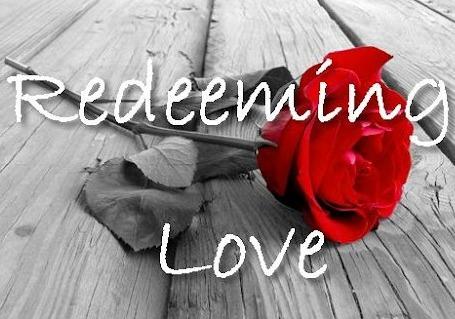 book reviews for redeeming love