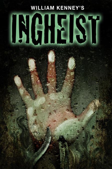 Ingheist by William Kenney