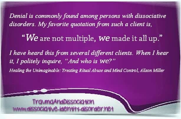 personality is a fingerprint to a persons identity Unlike most editing & proofreading services, we edit for everything: grammar, spelling, punctuation, idea flow, sentence structure, & more get started now.