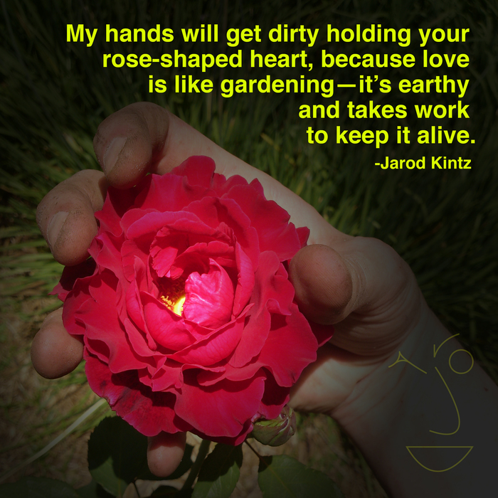 Quotes about flower 220 quotes for Gardening is my passion