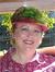 Gail Tilton