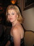 Pamela Huxtable