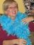 Linda Harkins