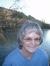 Gail Welborn