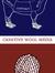 Creative Wool Media