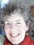 Sue Lipton