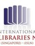 ISLN (Int'l School Library Network) Singapore