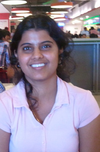 <b>Soumya shetty</b> - 5728309