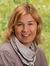 Hören, lauschen, lernen, Arbeitsheft und Arbeitsmaterial  by  Petra Küspert