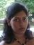 Vahini Naidoo