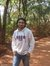 Deepak Bisth