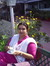 Debjani  Banerji