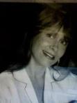 Rebecca Barrymore - 12912804