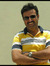 Hitessh Panchal